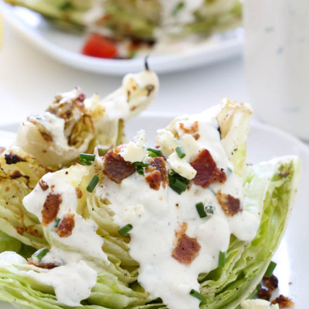 grilled-wedge-salad-with-blue-cheese-dressing