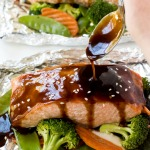 hoisin-salmon