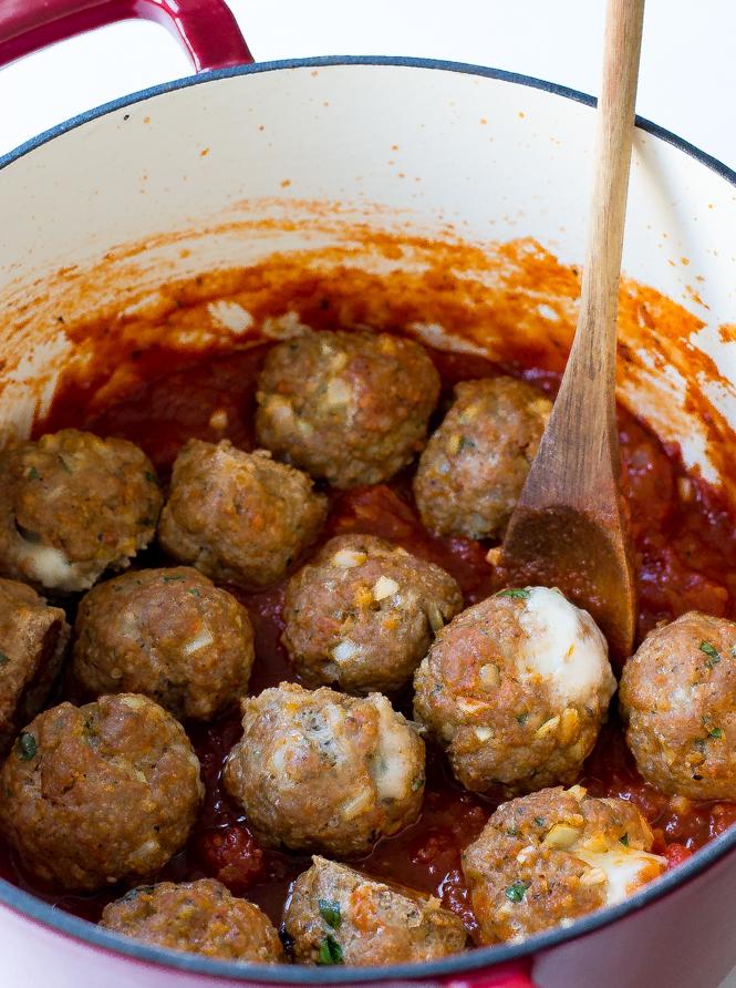 italian-baked-meatballs3