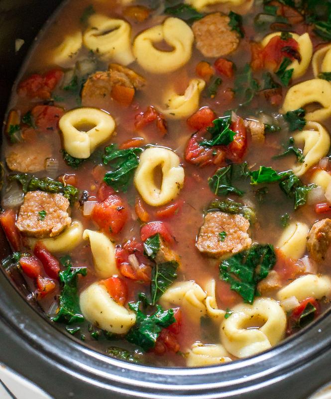 italian-tortellini-soup