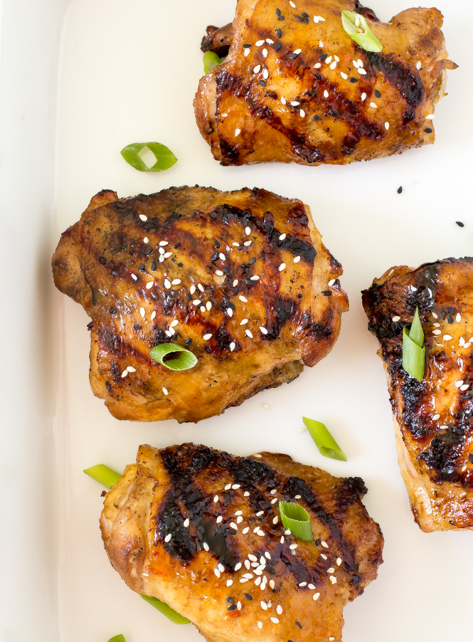 korean-grilled-bbq-chicken-thighs