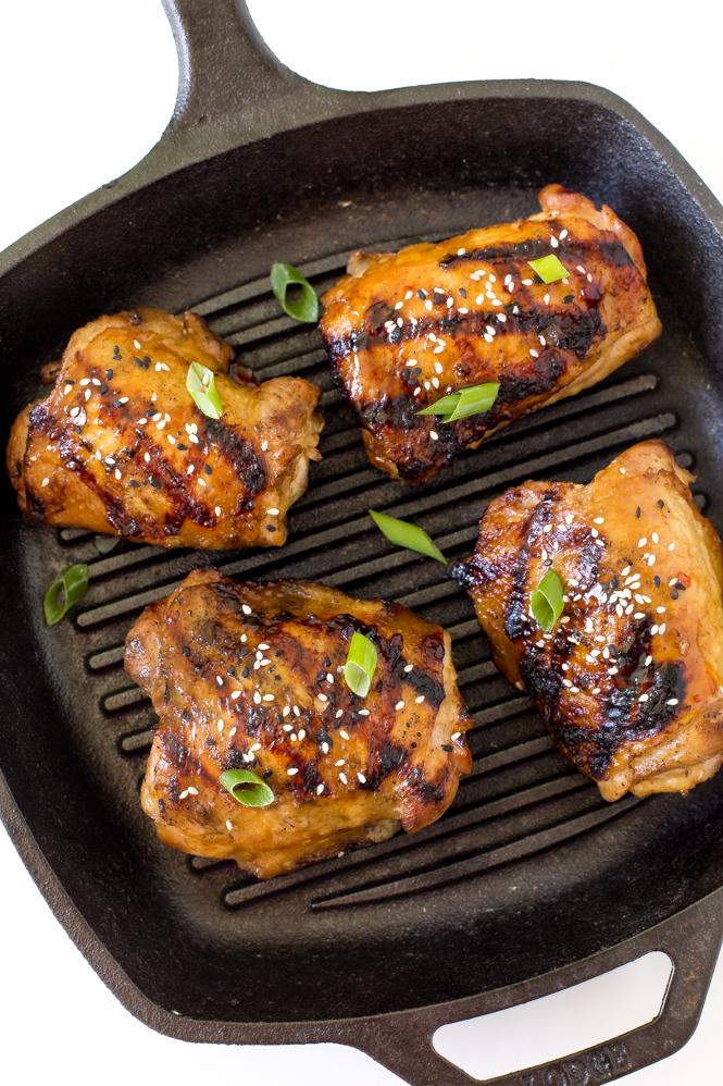 korean-grilled-chicken-thighs