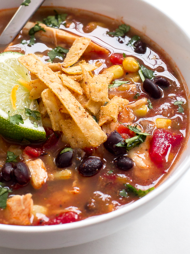 lime-chicken-enchilada-soup