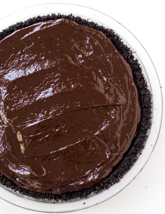no-bake-chocolate-peanut-butter-pie