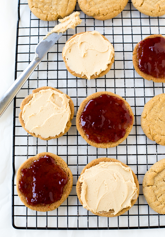 peanut-butter-and-jelly-cookies