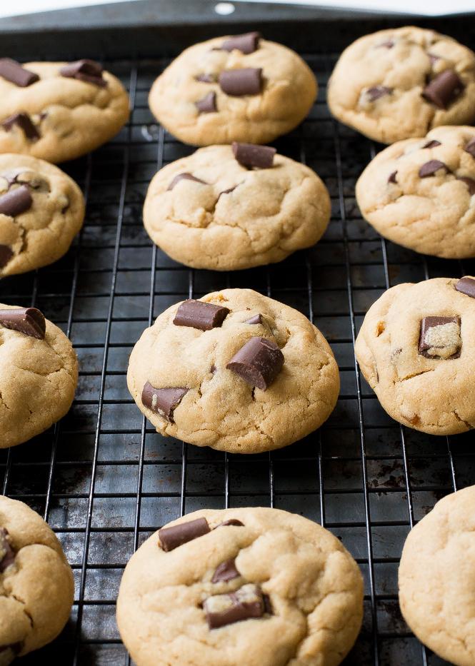 peanut-butter-chunk-cookies