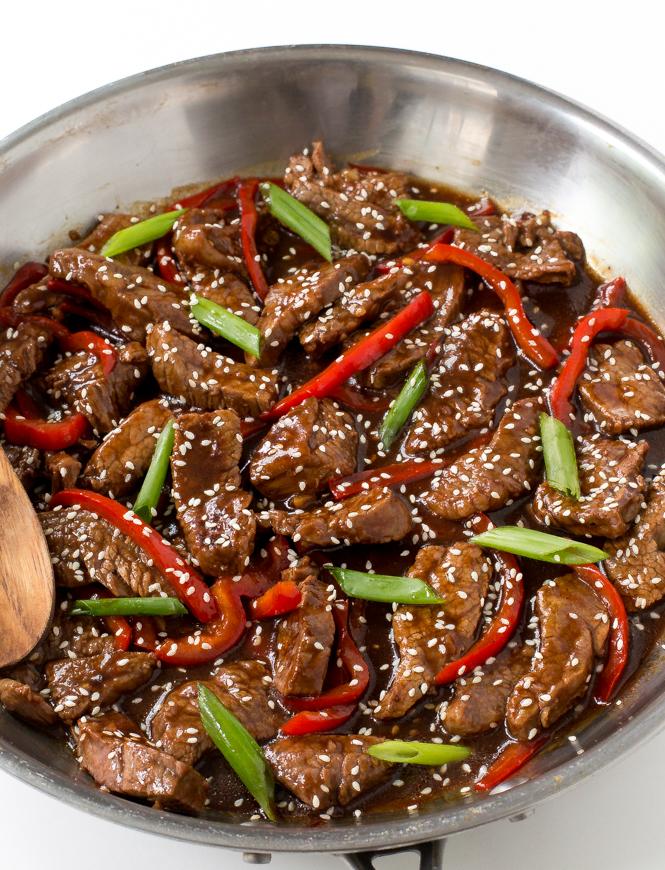 sesame-beef-stir-fry