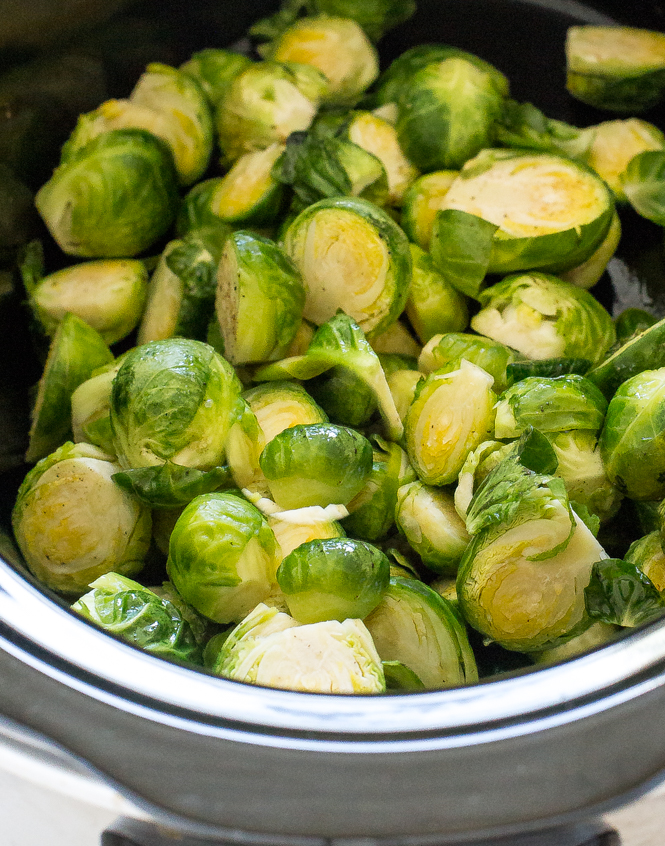 slow-cooker-brussels-sprouts