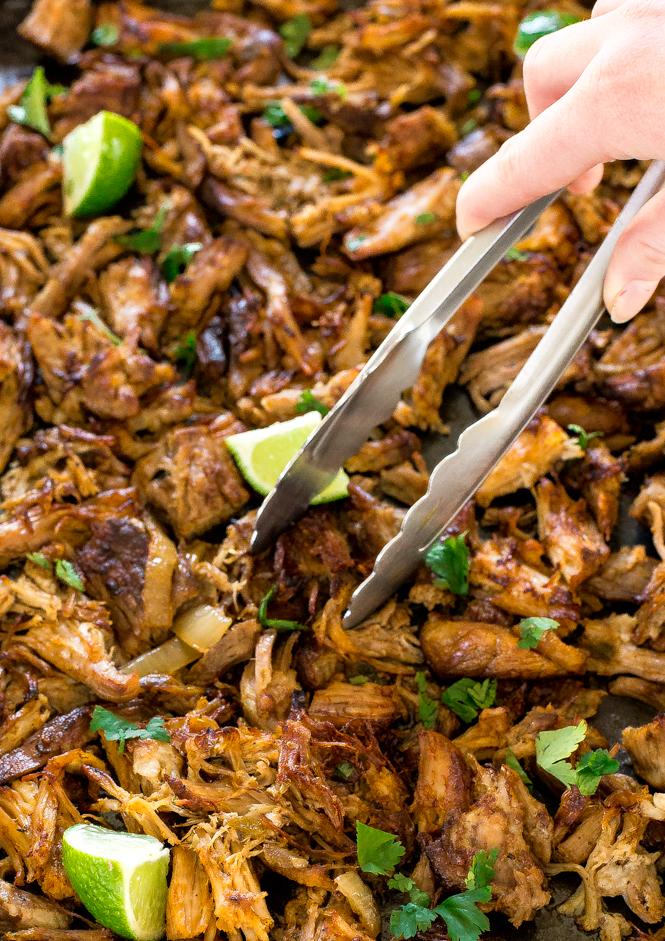 slow-cooker-crispy-pork-carnitas