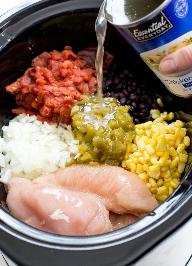 slow-cooker-enchilada-soup