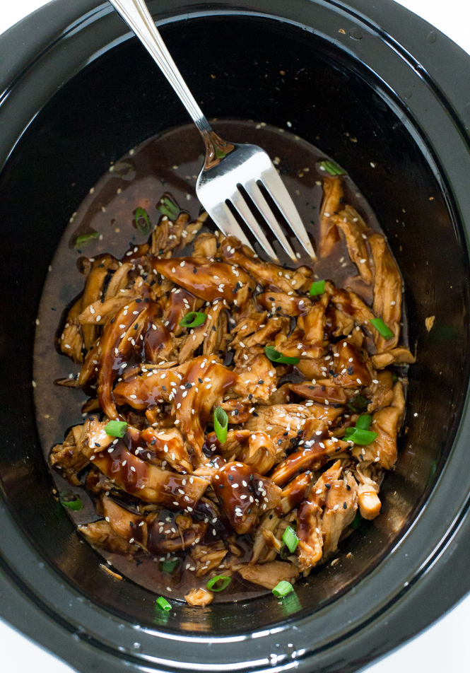 slow-cooker-honey-garlic-hoisin-chicken
