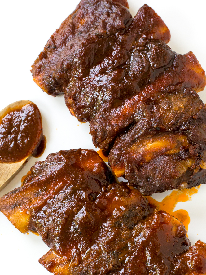 slow-cooker-ribs