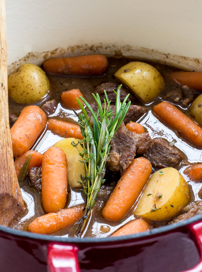 slow-roasted-beef-stew