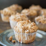 sour-cream-coffee-cake-muffins-with-simple-glaze