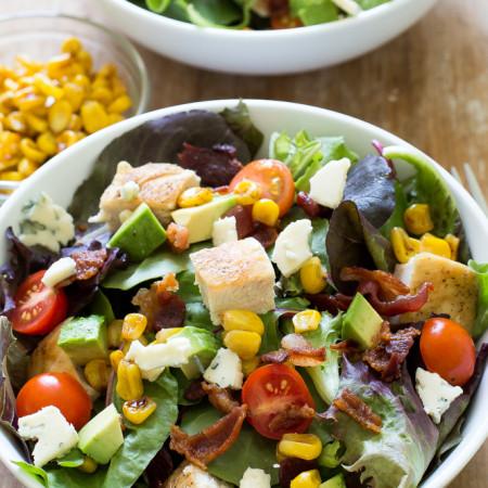 summer-grilled-cobb-salad