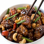 super-easy-20-minute-cashew-chicken