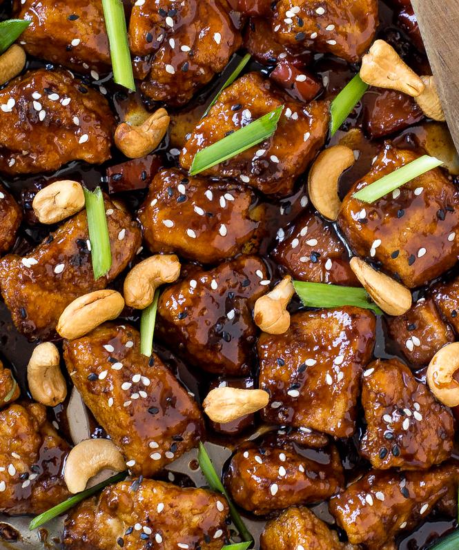 super-easy-cashew-chicken