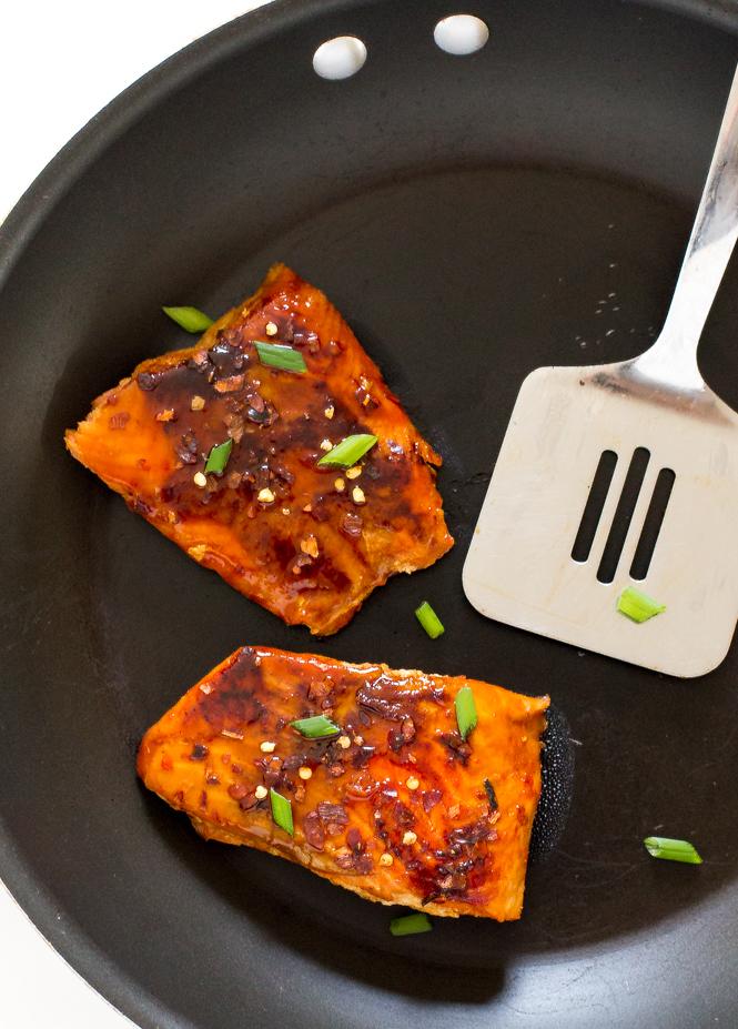super-easy-firecracker-salmon