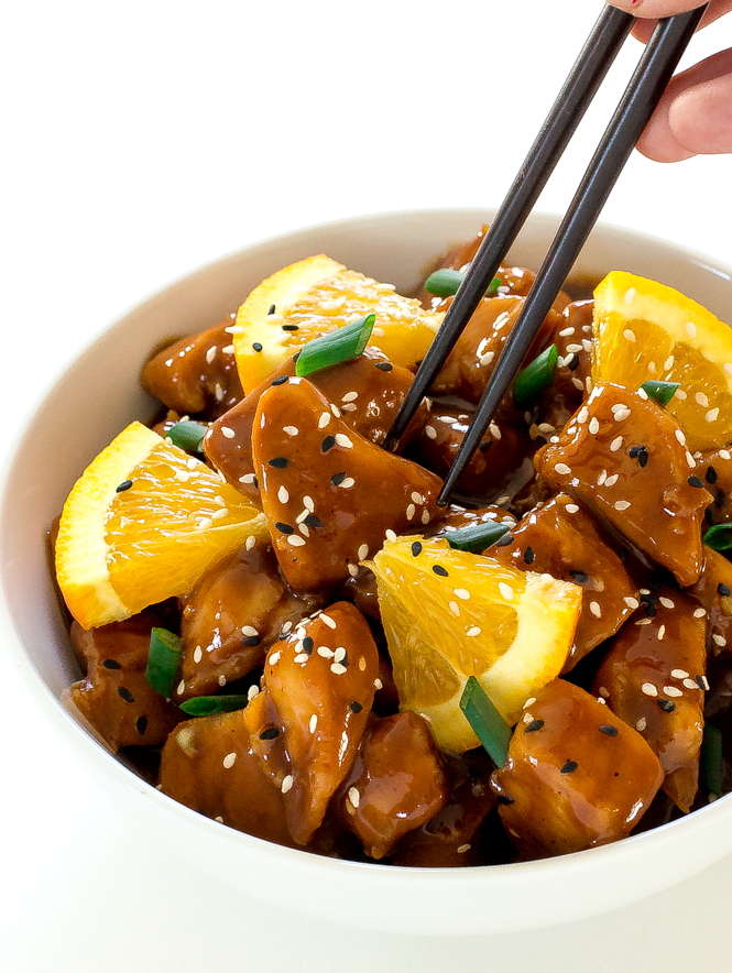 super-easy-orange-chicken