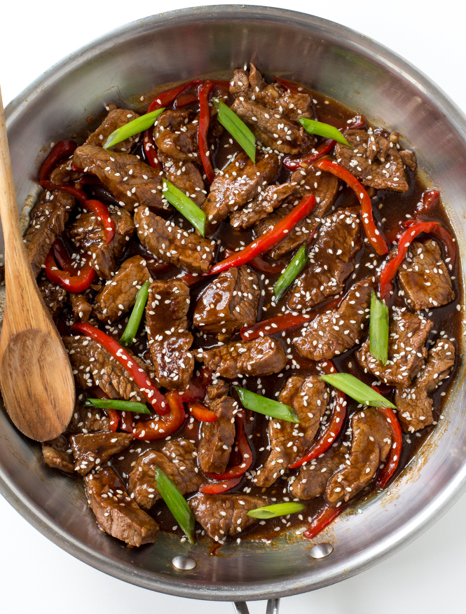 super-easy-sesame-beef