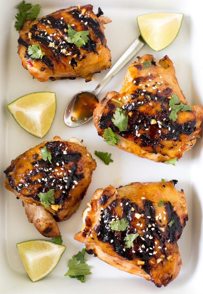 super-easy-thai-grilled-chicken