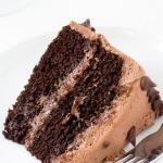 super-moist-cake