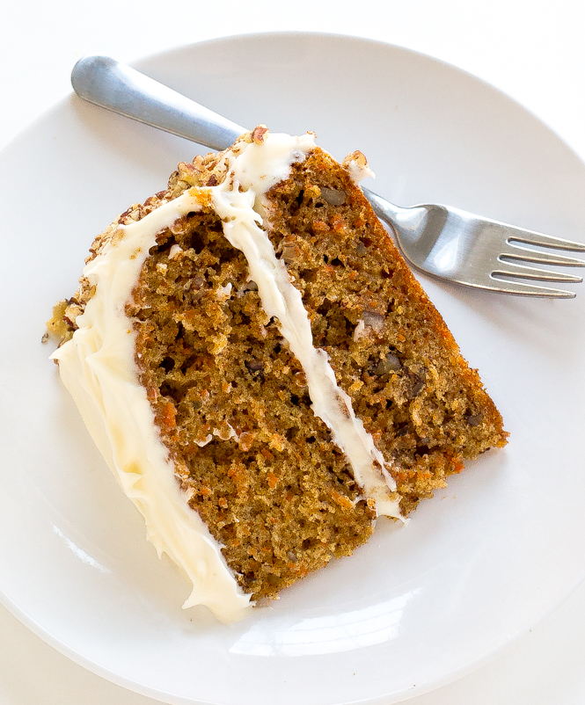 ... super moist carrot cake with cream cheese frosting super moist carrot