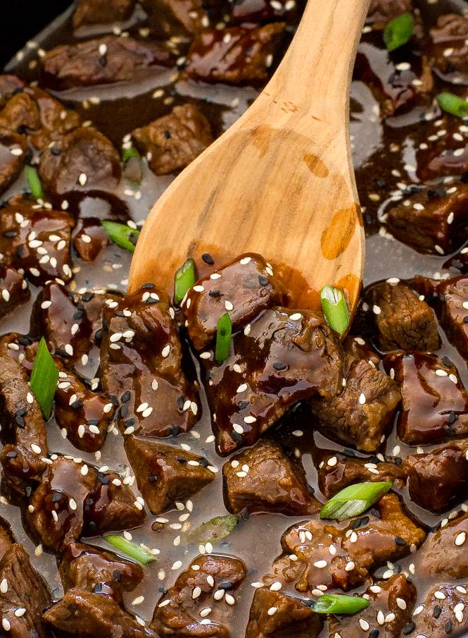 tender-korean-chuck-roast