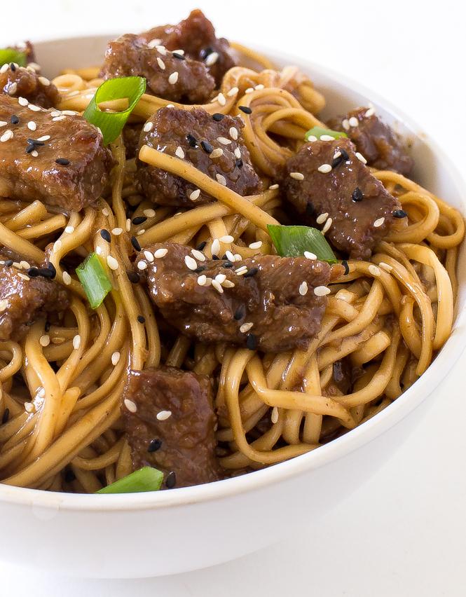 teriyaki-beef-noodles