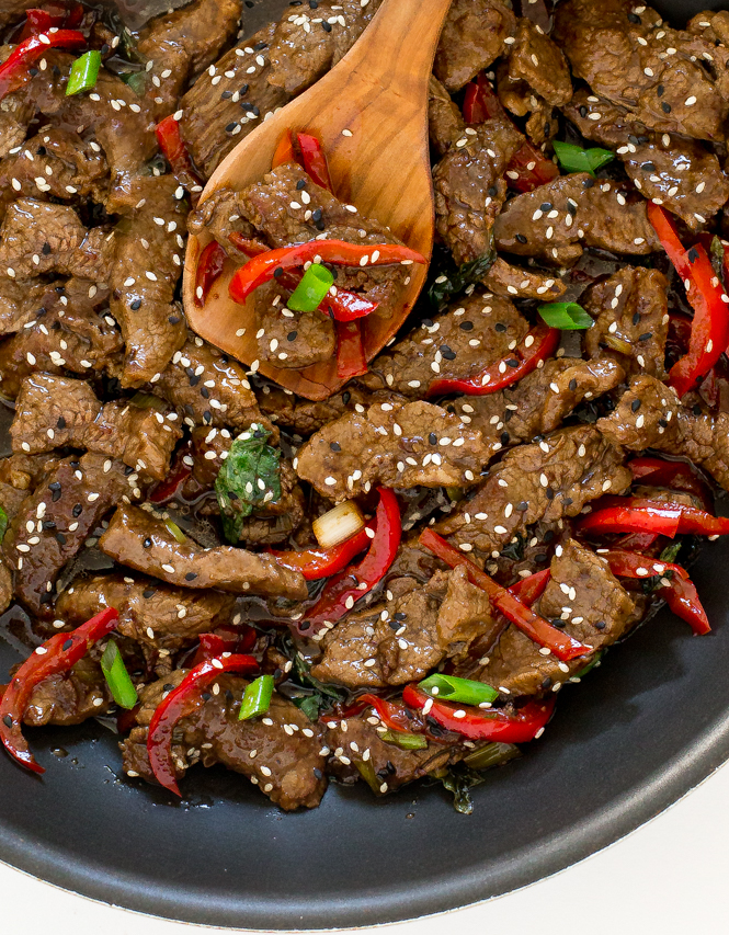 Thai Dragon Pepper Recipes | Tyres2c