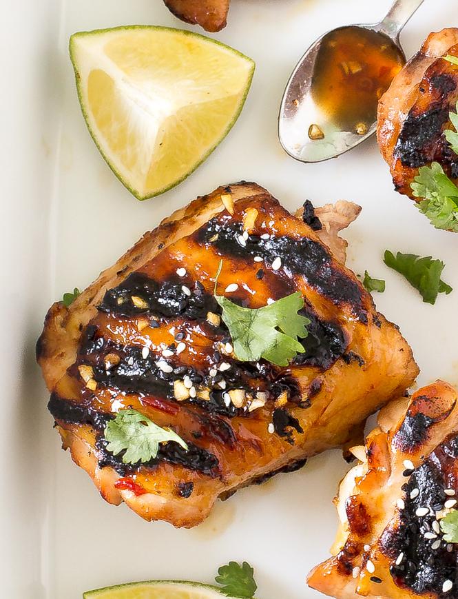 thai-chicken