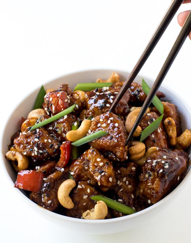 the-best-20-minute-cashew-chicken