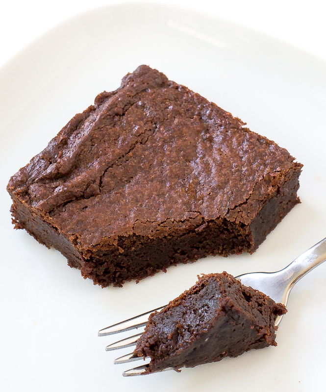 the-best-chocolate-brownies