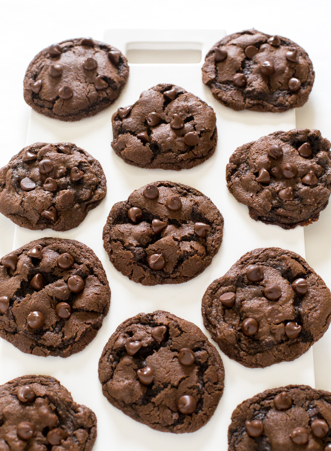 the-best-double-chocolate-cookies