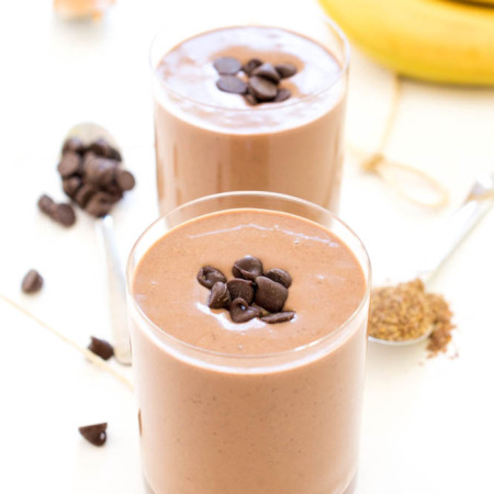 thick-and-creamy-chocolate-peanut-butter-smoothie