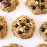 zucchini-oat-cookies